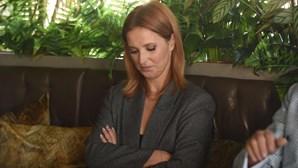 Cristina Ferreira levou os amigos e tentou mudar tudo na TVI mas as derrotas sucessivas ameaçam o futuro