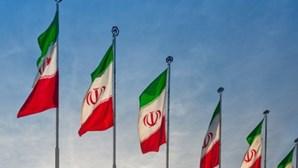 Mataram o cérebro do programa nuclear do Irão