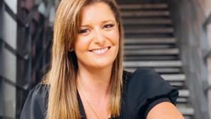 """Maria Botelho Moniz recorda perseguição de admirador: """"Falava como se me estivesse a ver"""""""