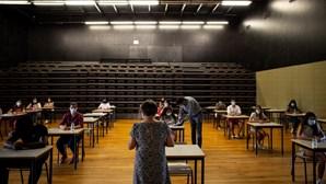 Salários dos professores aumentaram na OCDE mas diminuíram em Portugal