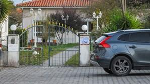 Duas mulheres detidas por maus-tratos a crianças em creche nas Caldas da Rainha