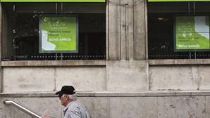 BCE confirma ao Fundo de Resolução que rácio de capital a cumprir pelo Novo Banco é de 13,5%