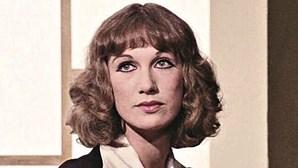 Daria Nicolodi (1950-2020)