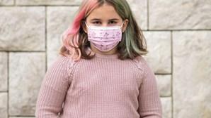 Ansiedade e solidão: como é crescer em tempo de pandemia?
