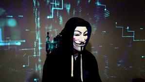 Hacker português Zambrius apanhado por ataque informático no Brasil