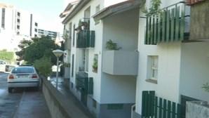 Idosa encontrada morta em casa no Funchal com golpe na cabeça