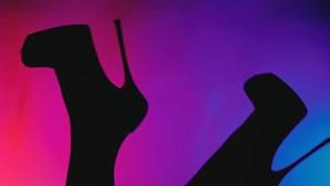 PJ desmantela rede de prostituição na região Oeste