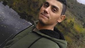 Pescador de 32 anos encontrado morto no Rio Tua foi baleado