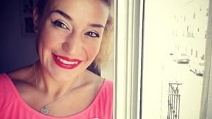 Mãe de 29 anos morre em despiste de carro em Alpiarça