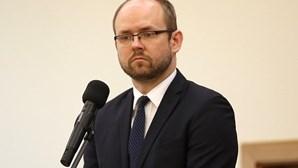 Polónia avisa que mecanismo de condicionalidade de pacote financeiro pode ser usado contra Portugal