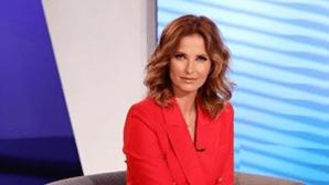 Cristina Ferreira evita impostos através de empresa
