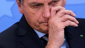 Segunda volta amplia derrota de Bolsonaro nas Municipais no Brasil