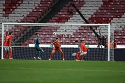 Benfica - Sp. Braga