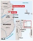 PostScript moçambique2.eps (7779124) (Milenium)