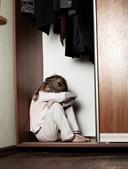 Criança sofreu abusos de vizinho