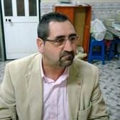Rui Mendes , de 56 anos, está acusado