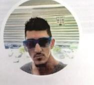 Luciano Souza, de 38 anos, foi contratado para matar, a troco de seis mil euros. Esfaqueou a vítima