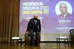 Presidência do Conselho da União Europeia 2021