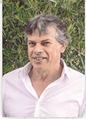 António Maria do Vale