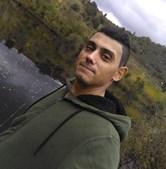 Encontrado corpo de pescador que desapareceu no Rio Tua em Mirandela