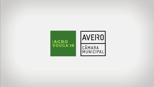 Agrovouga - Aveiro