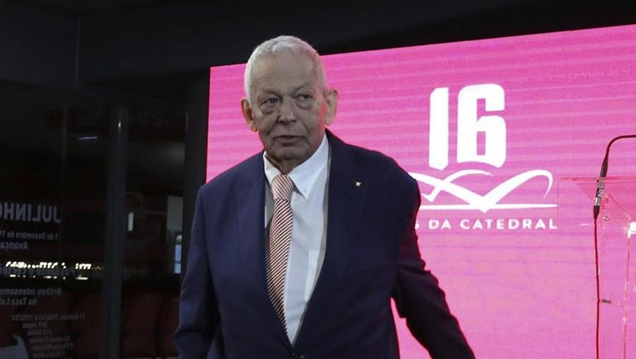 Mário Dias