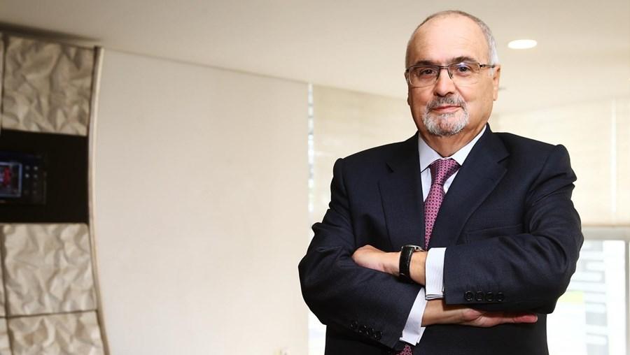 João Vieira Lopes