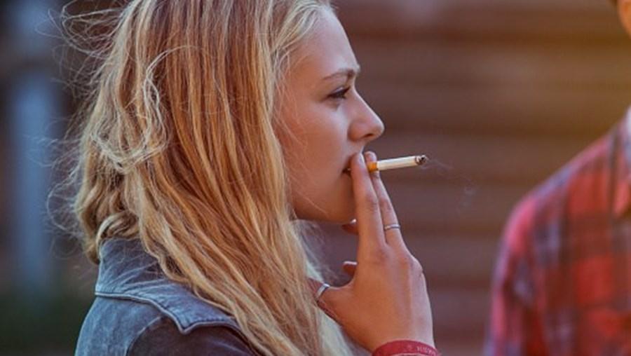 cigarro, fumar, fumo xx