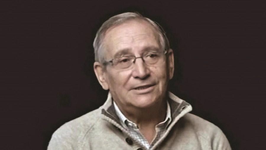 Luís Macedo