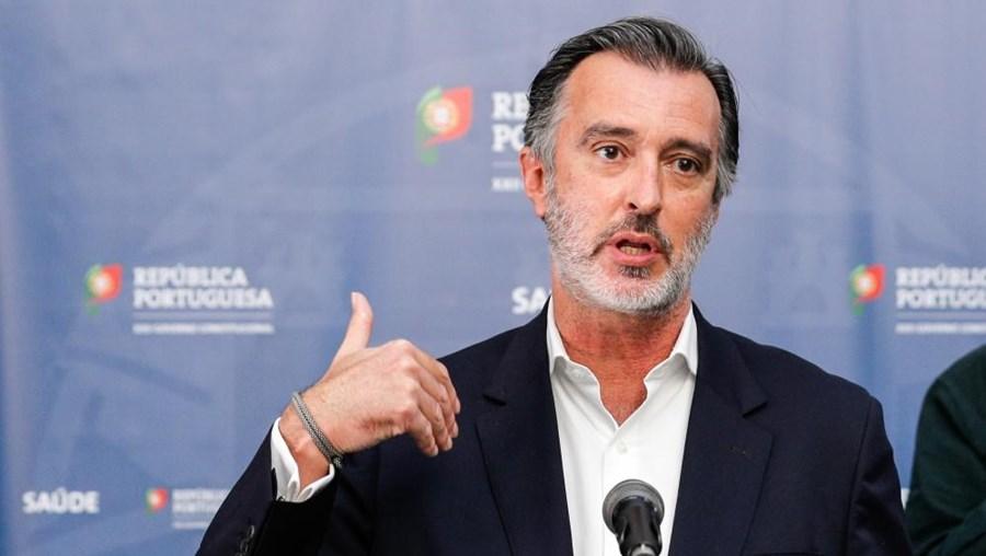 João Cotrim de Figueiredo