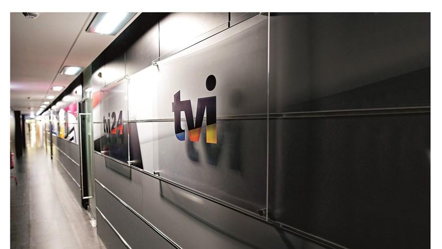 Situação laboral na TVI já foi denunciada pela Comissão de Trabalhadores da estação ao Sindicato dos Jornalistas, que está a acompanhar a situação