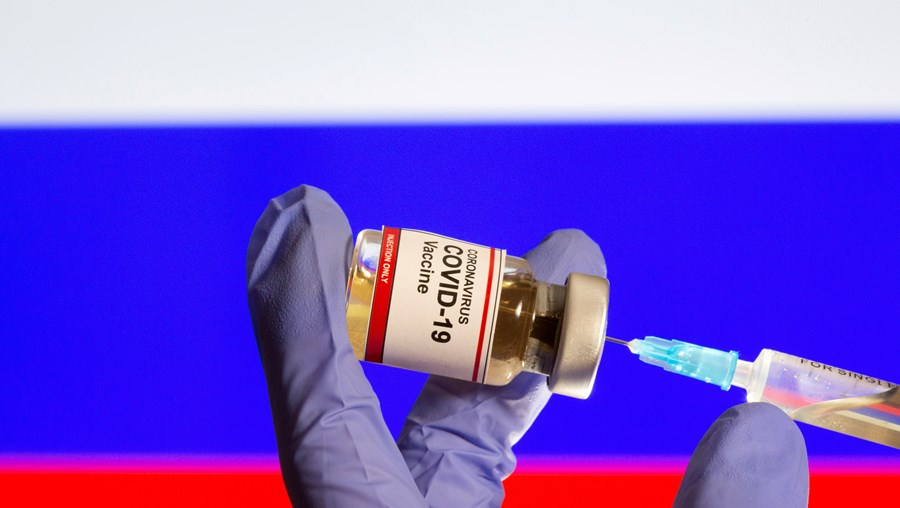 Rússia alega que a sua vacina contra o coronavírus será mais barata que as outras