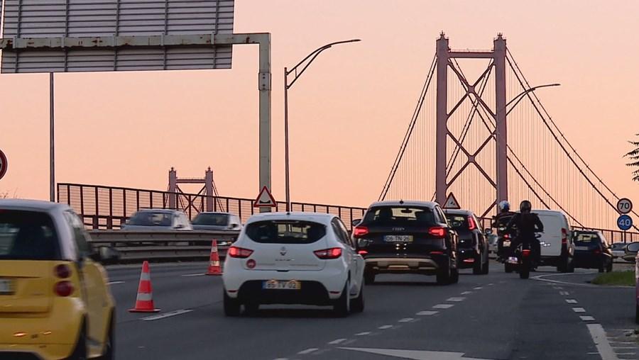 Portuga renova Estado de Emergência esta terça-feira: Saiba todas as medidas e exceções