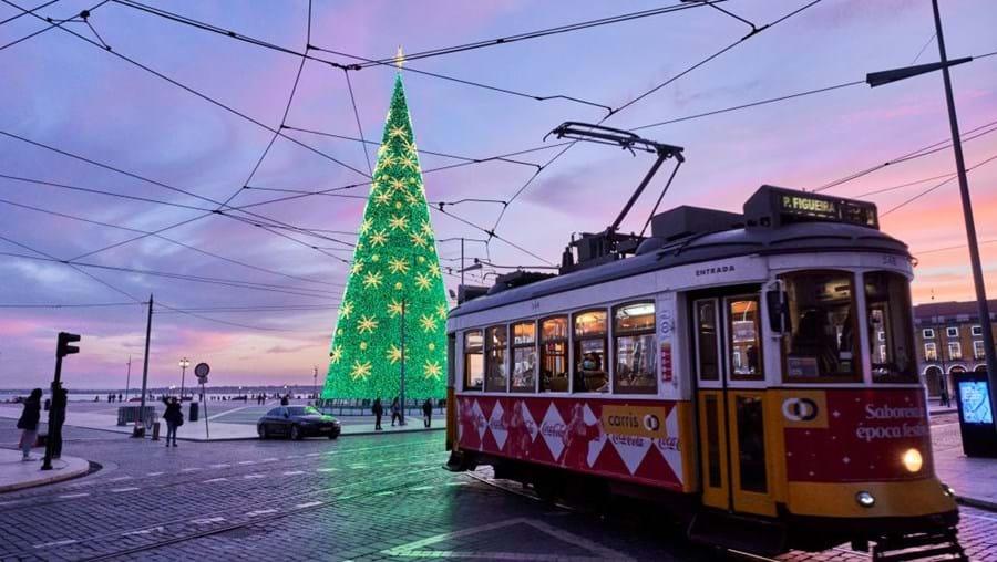 Lisboa, 23 de novembro de 2020