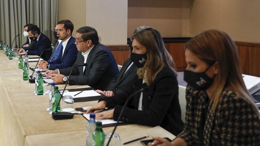 """Mário Ferreira ameaça regulador: """"Deliberação da ERC é grave e não pode ficar sem resposta"""""""