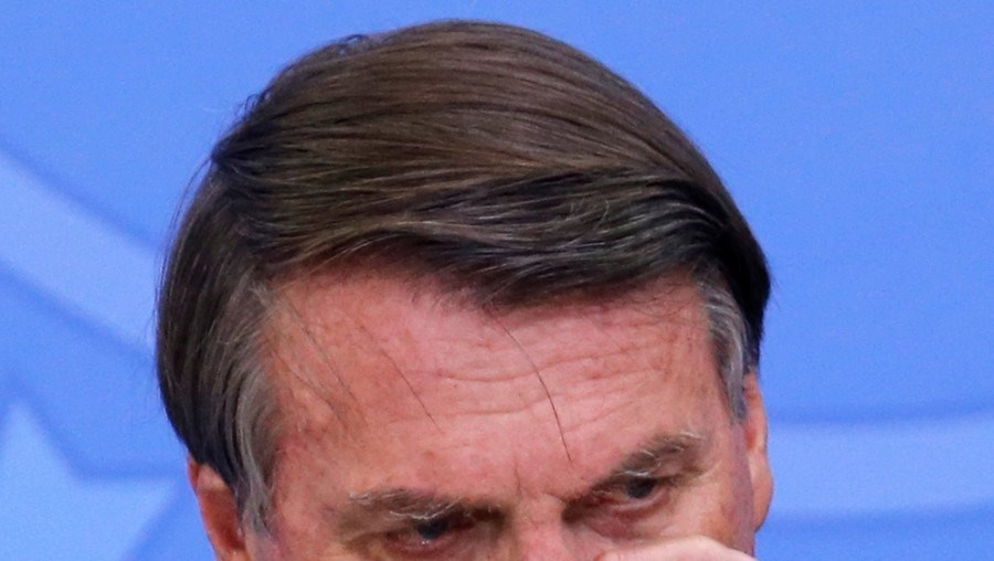 Resultados são interpretados como uma rejeição do radicalismo de Bolsonaro
