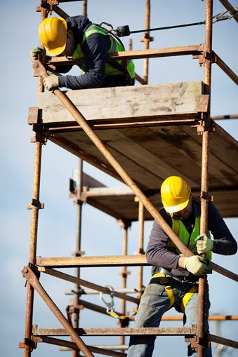 Foram escrutinadas obras num montante global de 3,7 mil milhões de euros