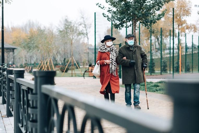 Novo regime de acesso à reforma ajuda a explicar parte do crescimento do número de novos pensionistas