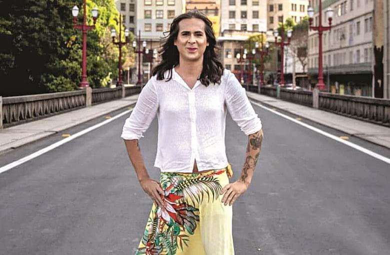 Duda  Salabert venceu com a maior  votação da  história em Belo Horizonte