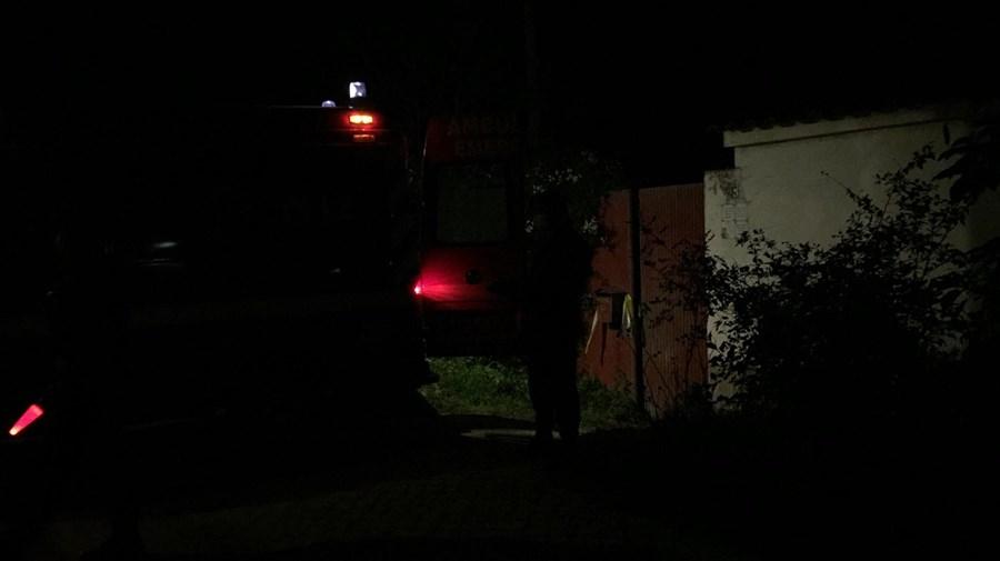 Homem encontrado morto em Alcobaça com mãos e pés amarrados