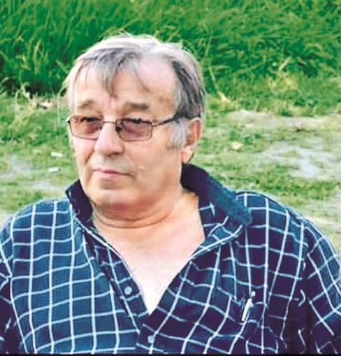 Abílio Santos