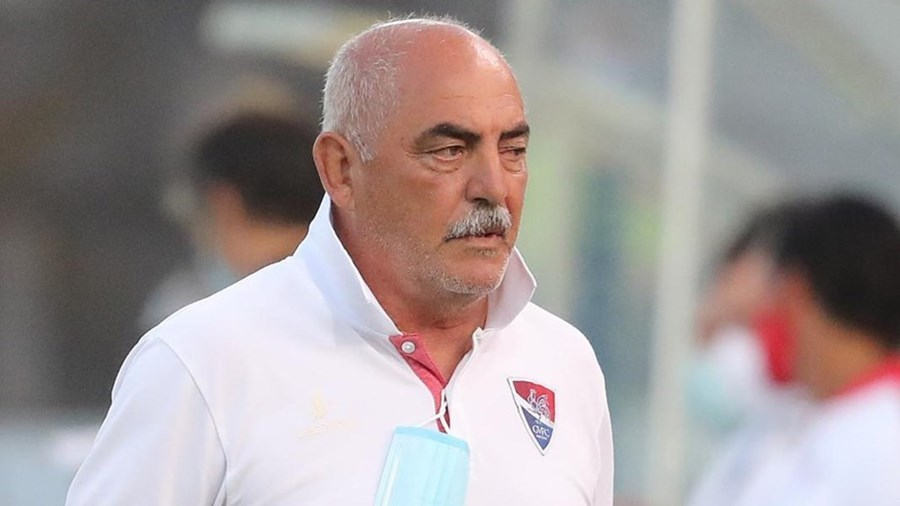 Vítor Oliveira tinha 67 anos