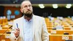 """Amigo de eurodeputado apanhado em orgia gay fala de """"camarada que adorava ir à Tailândia porque há meninos disponíveis"""""""