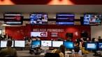 CMTV cresce 9% e reforça liderança de audiências