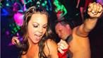 Festa de sexo com troca de casais acaba com 41 infetados com Covid-19