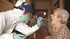 Covid-19: Identificados os lares de idosos que vão receber 168 mil vacinas. 794 são unidades ilegais
