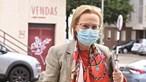Graça Freitas infetada por Covid-19 durante reunião com médicos