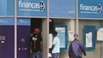 Funcionário das Finanças de Anadia acusado de cobrar indevidamente coimas a contribuintes