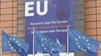 Bruxelas favorável a manter suspensão das regras orçamentais em 2022