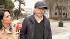 Espião do Benfica salvo por lapso no processo E-Toupeira